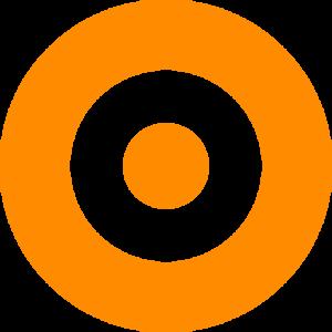 Kostar